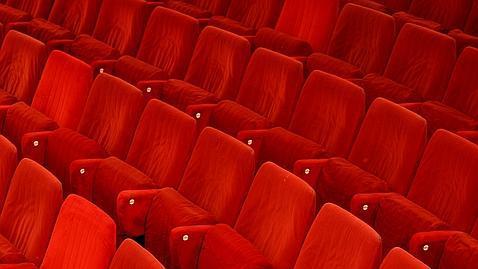 Las distribuidoras mueven ficha: prometen rebajas a los cines que reduzcan el precio de la entrada