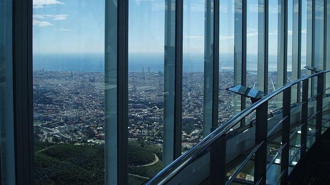 Los diez mejores miradores de España