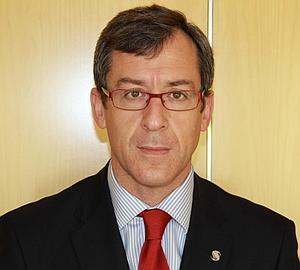 Javier López Martín, nuevo Director Gerente de la mutua Solimat - solimat--300x270