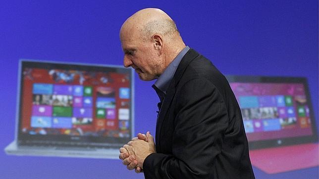 Microsoft Build 2013: qué veremos en la conferencia para desarrolladores