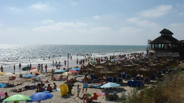 Lo que hay que tener en cuenta al poner tu piso de la playa en alquiler - Alquiler casa playa huelva ...