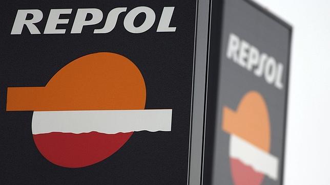 Repsol rechaza por «insatisfactoria» la oferta argentina para compensar YPF
