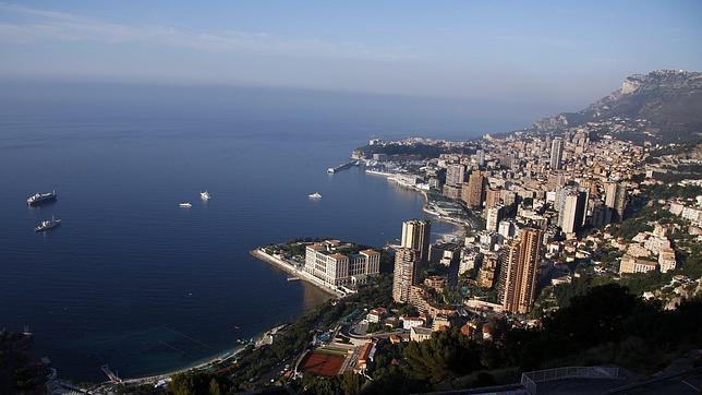 Monaco se une a la iniciativa de Lubuntu para decirle adiós a Windows XP