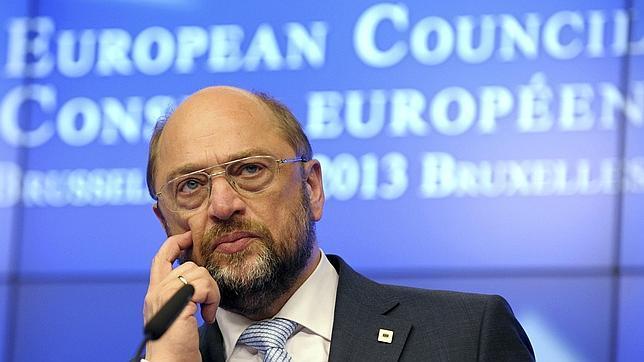 El Parlamento Europeo exige a EE.UU. que aclare si espió a la UE