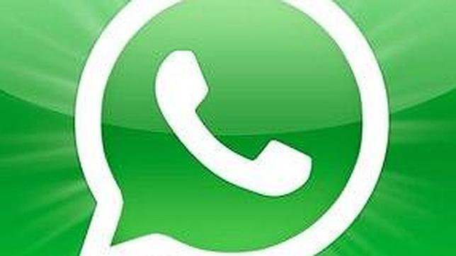 ¿Cómo se dice en español mandar un mensaje por WhatsApp? «Wasapear»