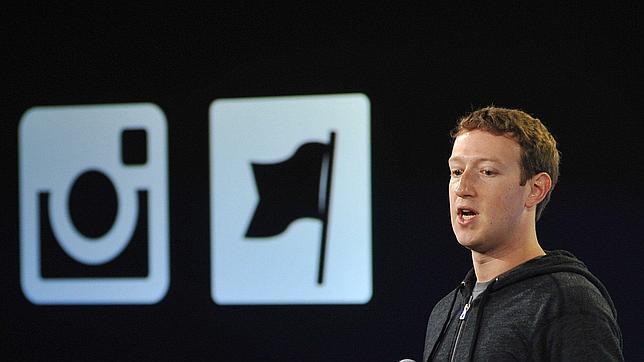Facebook busca convertirse en un editor y distribuidor de juegos para móviles