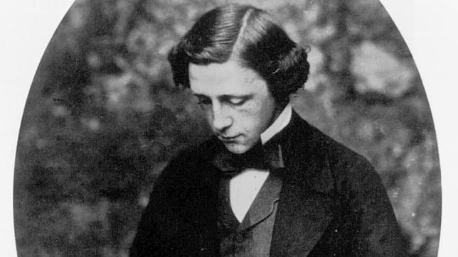 La extraña obsesión de Lewis Carroll, autor de «Alicia en el país de las maravillas», con las niñas
