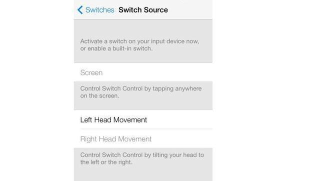 Los siete secretos que Apple no reveló sobre iOS 7