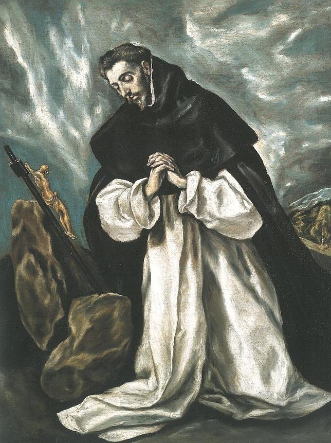 'Una obra de El Greco, vendida en Londres por 10,7 millones de euros' from the web at 'http://www.abc.es/Media/201307/03/greco33--644x862.jpg'