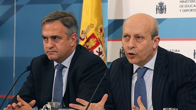 El PSOE reclama que se les exija que paguen como al resto de ciudadanos