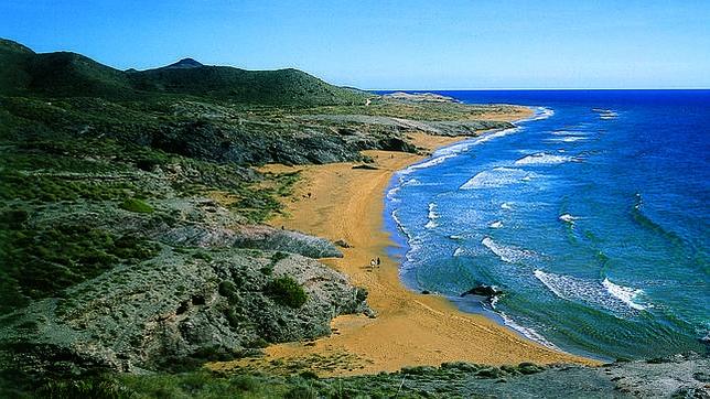 Resultado de imagen de costas naturales