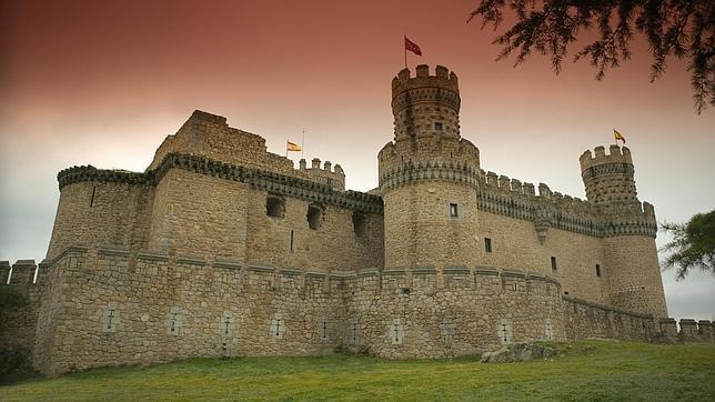 Siete lugares con encanto para disfrutar de la m sica de - Lugares con encanto madrid ...
