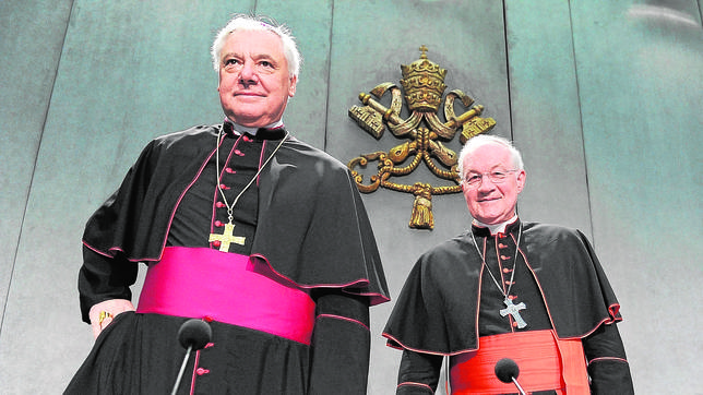 Las claves de la encíclica del Papa Francisco
