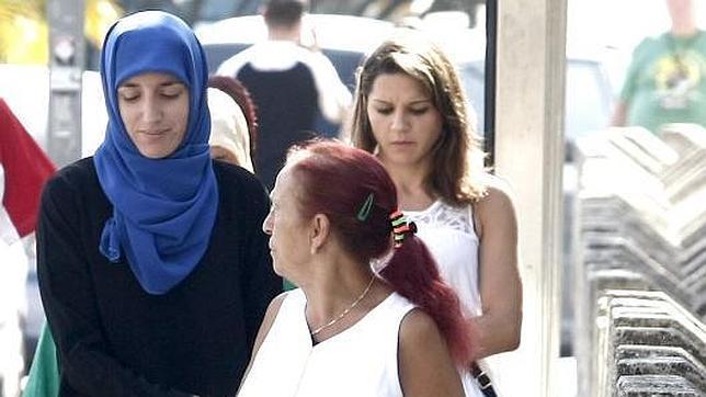 Ordenan la busca y captura de la madre de los niños fallecidos en Algeciras