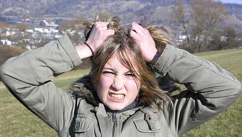 Siete consejos para que los adolescentes no pierdan los nervios
