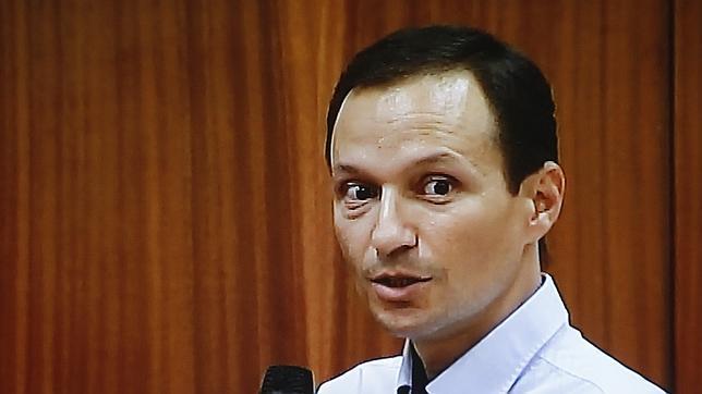 José Bretón, crónica de un veredicto anunciado