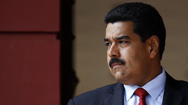 Venezuela recibe una petición formal de asilo de Snowden