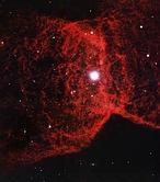 Las imágenes más nítidas del Universo
