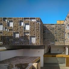 M100_cover_arquitectos_espana_1%20(copiar)--229x229