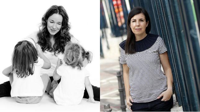 Las mamás blogueras revolucionan la Red