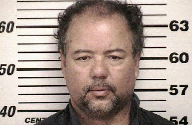 Acusan al «monstruo de Cleveland» de 977 cargos por violación, secuestro y abusos