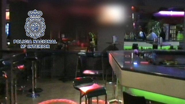video x prostitutas prostitutas galicia