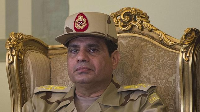 Toma posesión el nuevo gobierno interino de Egipto