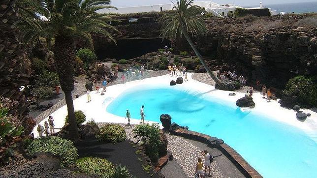 Diez planes para descubrir los secretos de las islas Canarias