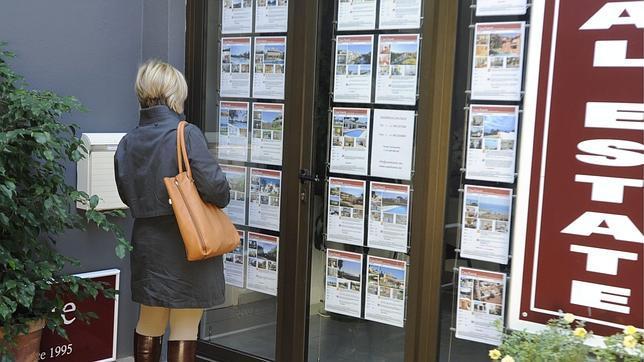 «Personal shopper».... de viviendas: La nueva moda que pisa fuerte