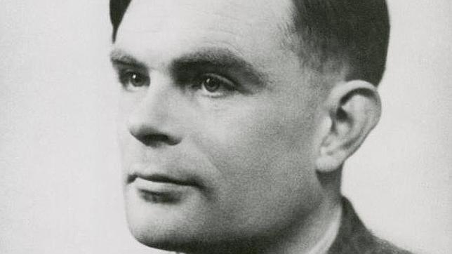 El parlamento británico «perdonará» la homosexualidad del matemático Alan Turing
