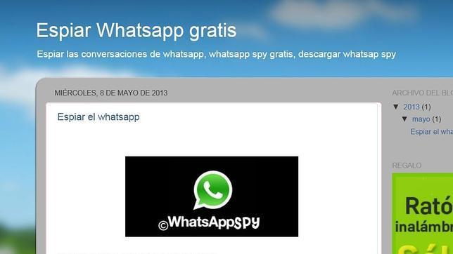 WhatsApp - Official Site