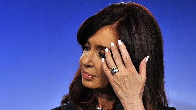 El intervencionismo económico de Cristina Fernández de Kirchner derrapa
