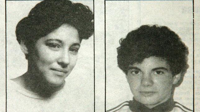 Casos sin resolver en España: del crimen de «Los Galindos» a Sheila Barrero