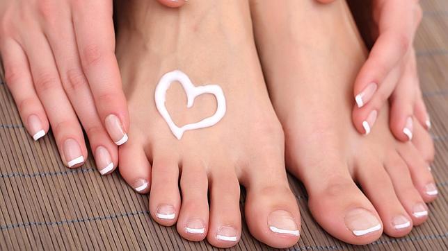 Resultado de imagen para Tips para optimizar el cuidado de tus pies (Fotos).