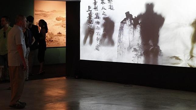 Arts Santa Mónica demuestra que hay vida en el arte después de Ai Weiwei