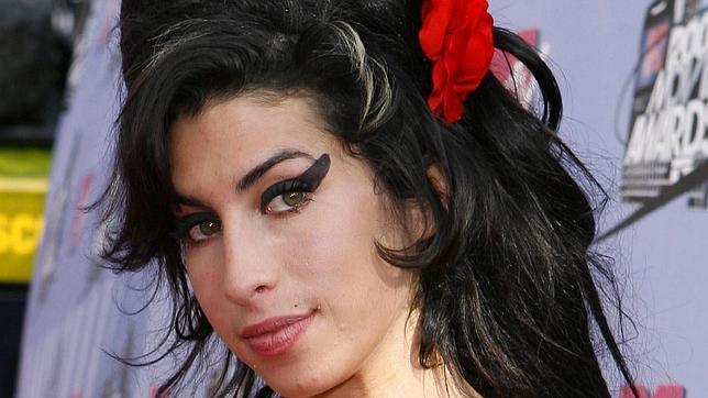 Dos años sin la voz de Amy Winehouse