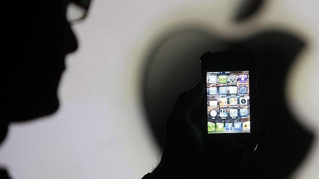 El iPhone: sólidas ventas, resistencia frente a Samsung y mejora de las ganancias de Apple