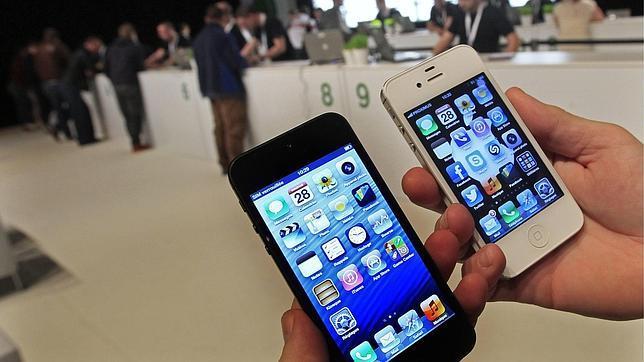 Los mejores antivirus para iPhone