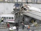 En directo: Las cifras de la tragedia: 80 fallecidos y 95 hospitalizados, 36 en estado crítico