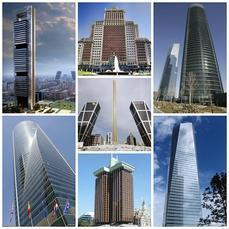 Edificios-altos-madrid--229x229