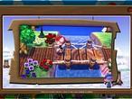 El «nuevo» videojuego viral de Nintendo