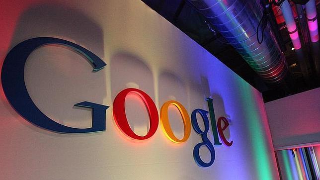 Google ha modificado su algoritmo 150 veces en los últimos dos años