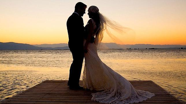 Diez asombrosas tradiciones matrimoniales que seguramente ignorabas