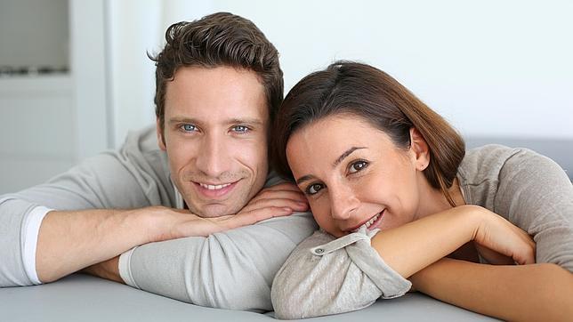 ¿Por qué el hombre evolucionó hacia la monogamia?