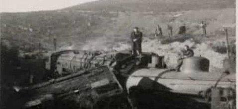 Los «500 desaparecidos» de Torre del Bierzo