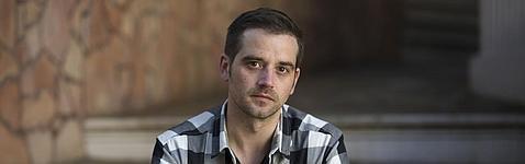 Barnaby Jack, informático fallecido a los 35 años