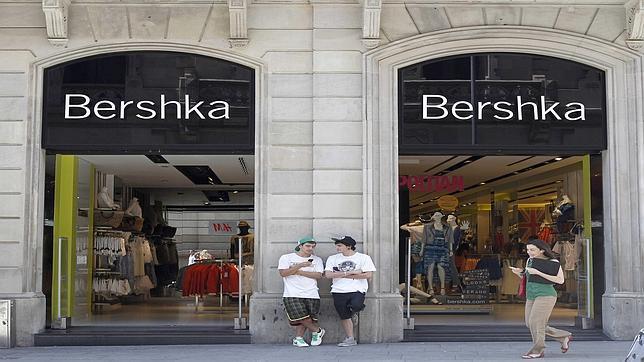 Consumismo antes que economia.