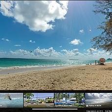 Google lanza una comunidad View para añadir fotos en 360 grados