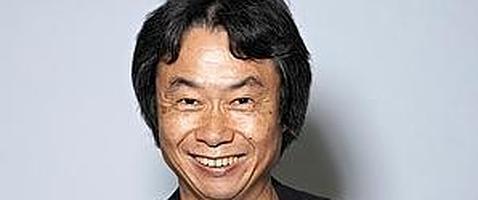 Miyamoto: «No hay nada que pueda compararse a 'Pikmin 3'»