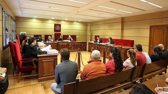 El Gobierno liberalizará totalmente los aranceles de abogados y procuradores